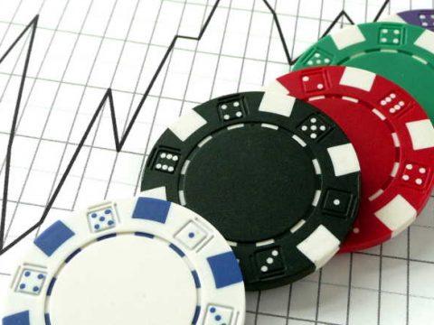 Spielgewinne steuerlich